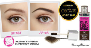 before-and-after-cappuccino-brown-fiber-brow