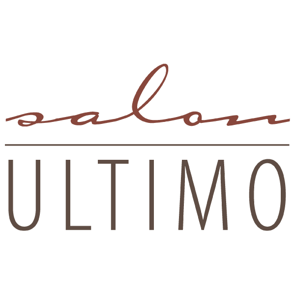 Salon Ultimo