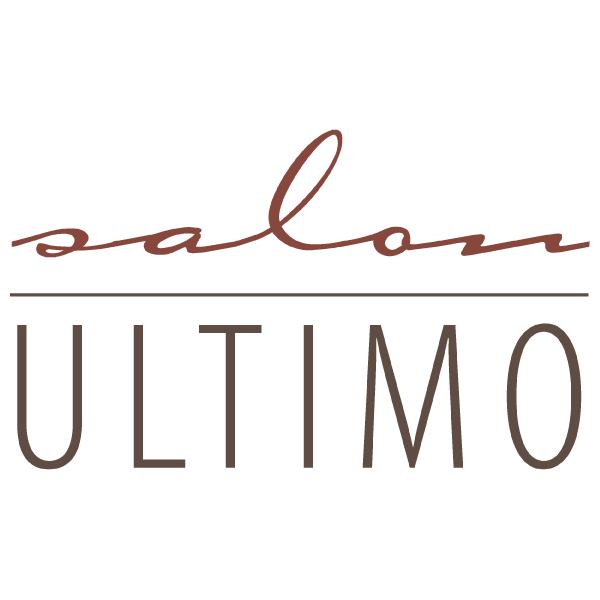 Salon Ultimo